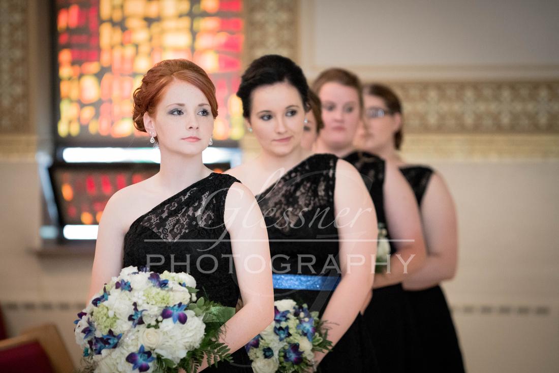 Wedding_Photography_Johnstown_Wedding_Photographers-227