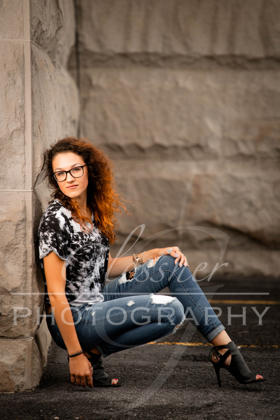 Somerset_PA_Senior_Portrait_Photographers_Glessner_Photography-18
