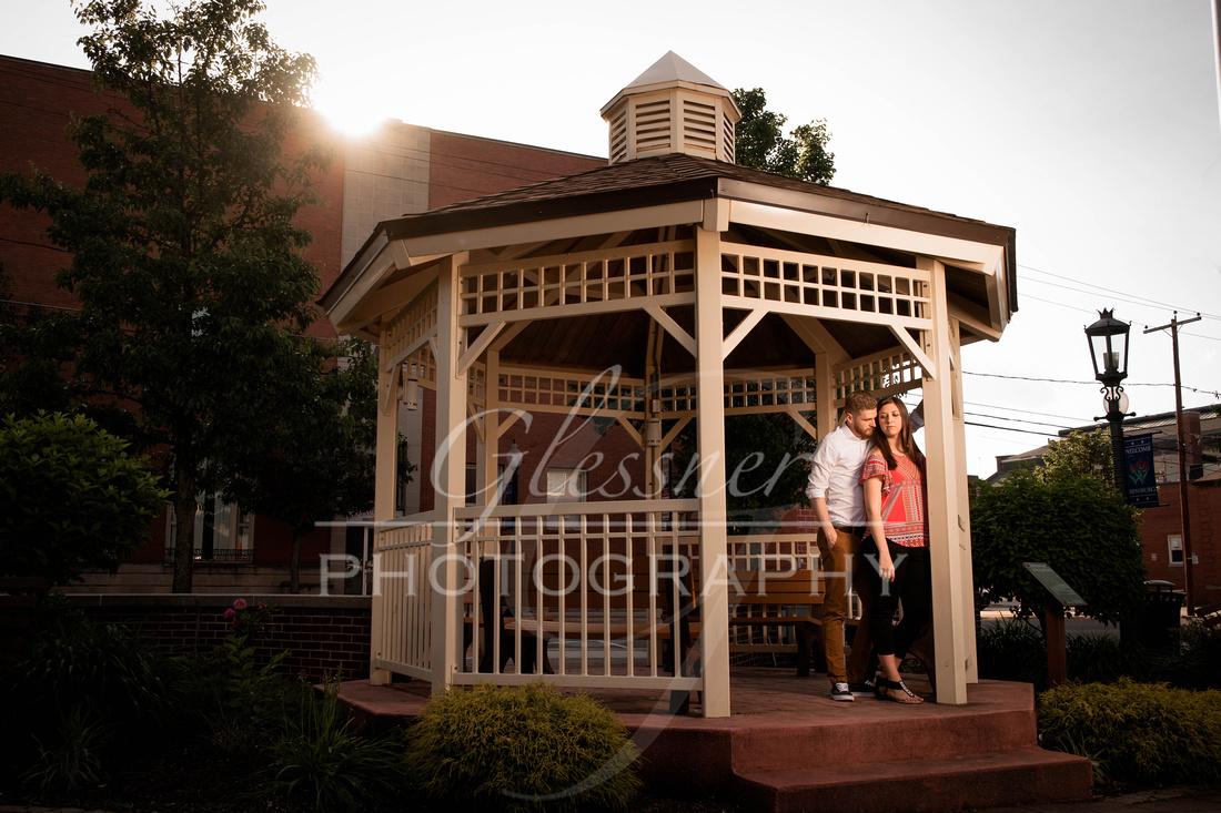 Engagement_Photographers_Lake_Rowena_Ebensburg_PA_Glessner_Photography-136