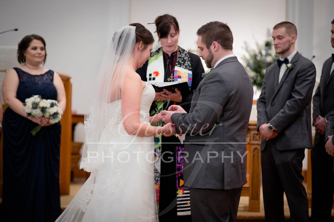 Wedding-Photography-Latrobe-Pa-Desalvo's-Train-Station-1296