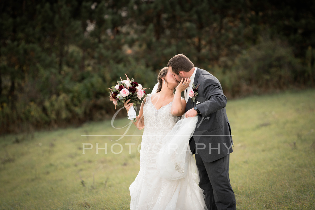 Davidsville_PA_Wedding_Photographers-385
