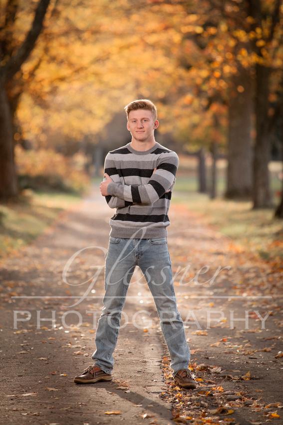 Senior Portraits Connor Law October 22, 2017-29
