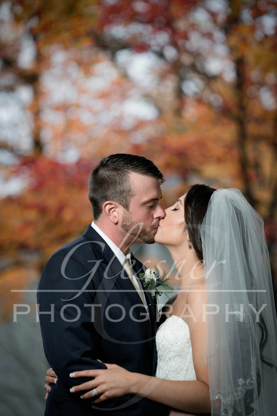 Wedding_Pictures_Johnstown_PA_Wedding_Photographers-512