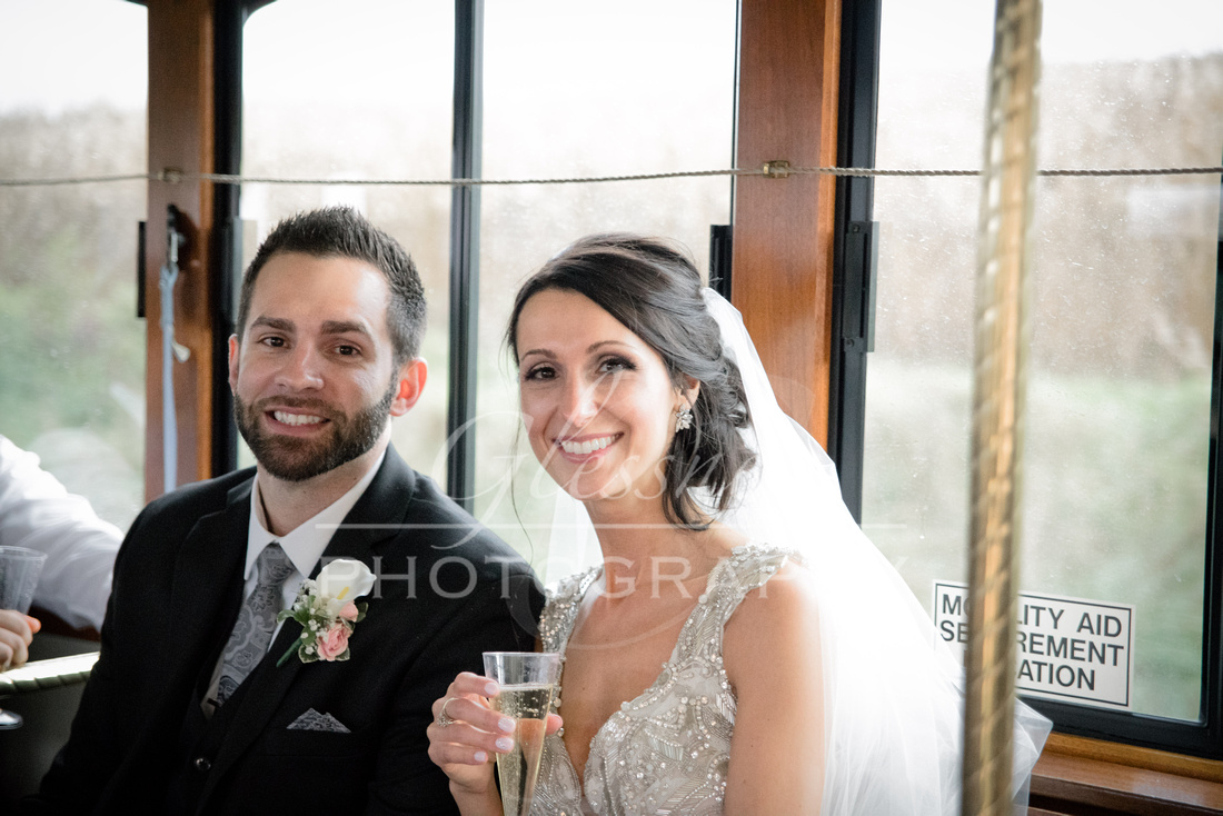 Wedding_Photographers_Altoona_Heritage_Discovery_Center_Glessner_Photography-502