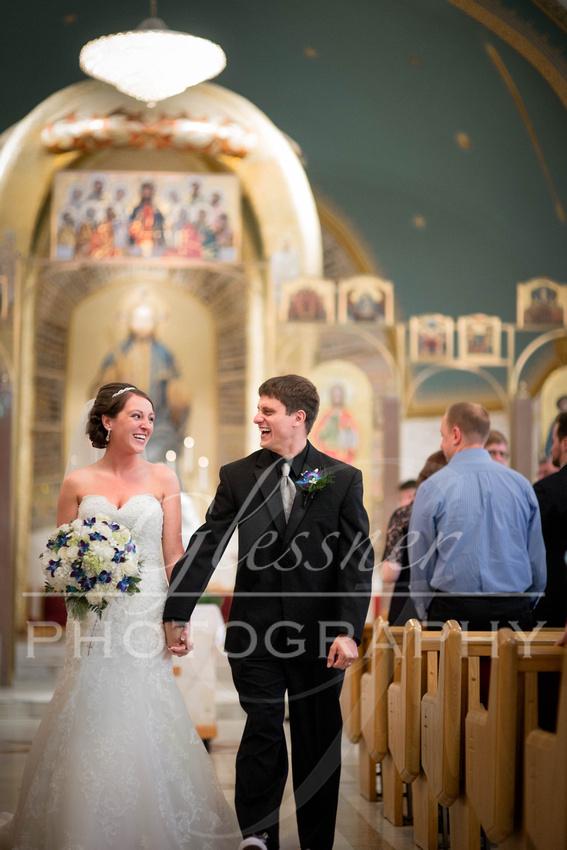 Wedding_Photography_Johnstown_Wedding_Photographers-1245