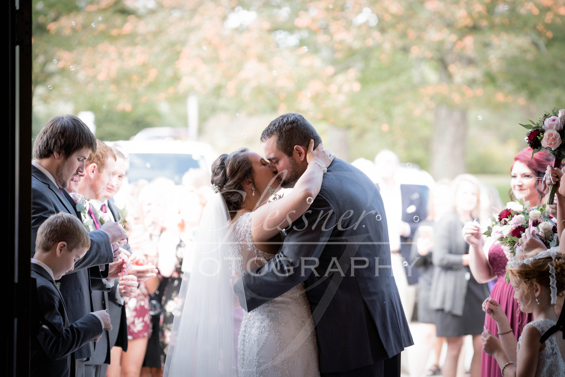 Davidsville_PA_Wedding_Photographers-321