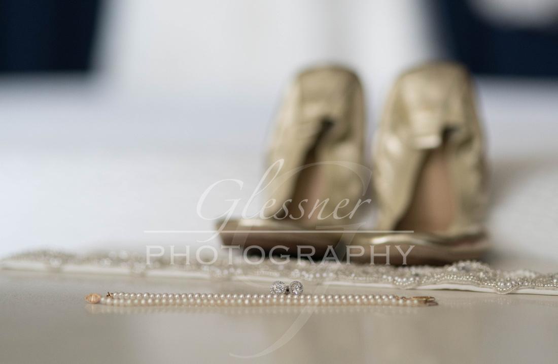 Wedding-Photography-Latrobe-Pa-Desalvo's-Train-Station-742