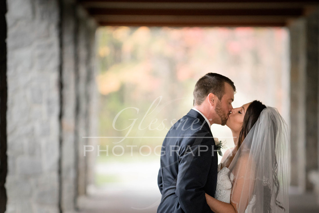 Wedding_Pictures_Johnstown_PA_Wedding_Photographers-505