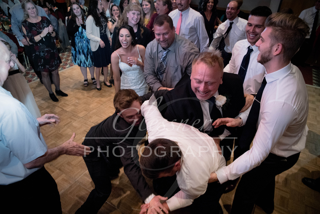 Wedding_Pictures_Johnstown_PA_Wedding_Photographers-791