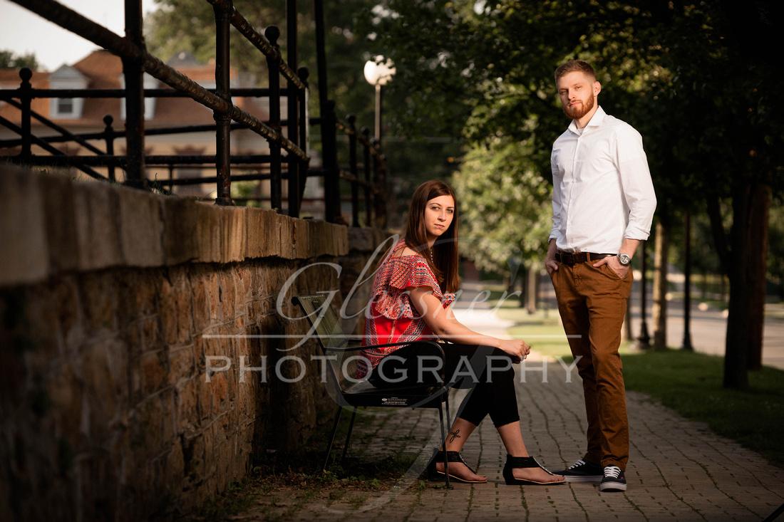 Engagement_Photographers_Lake_Rowena_Ebensburg_PA_Glessner_Photography-170