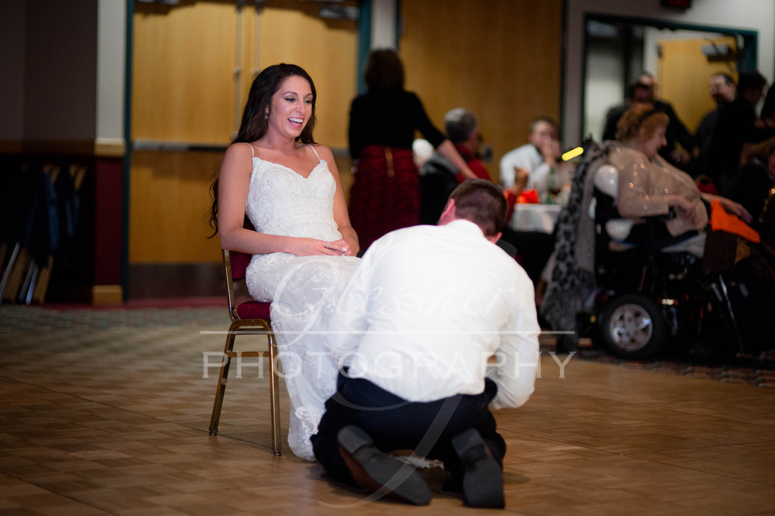 Wedding_Pictures_Johnstown_PA_Wedding_Photographers-1307