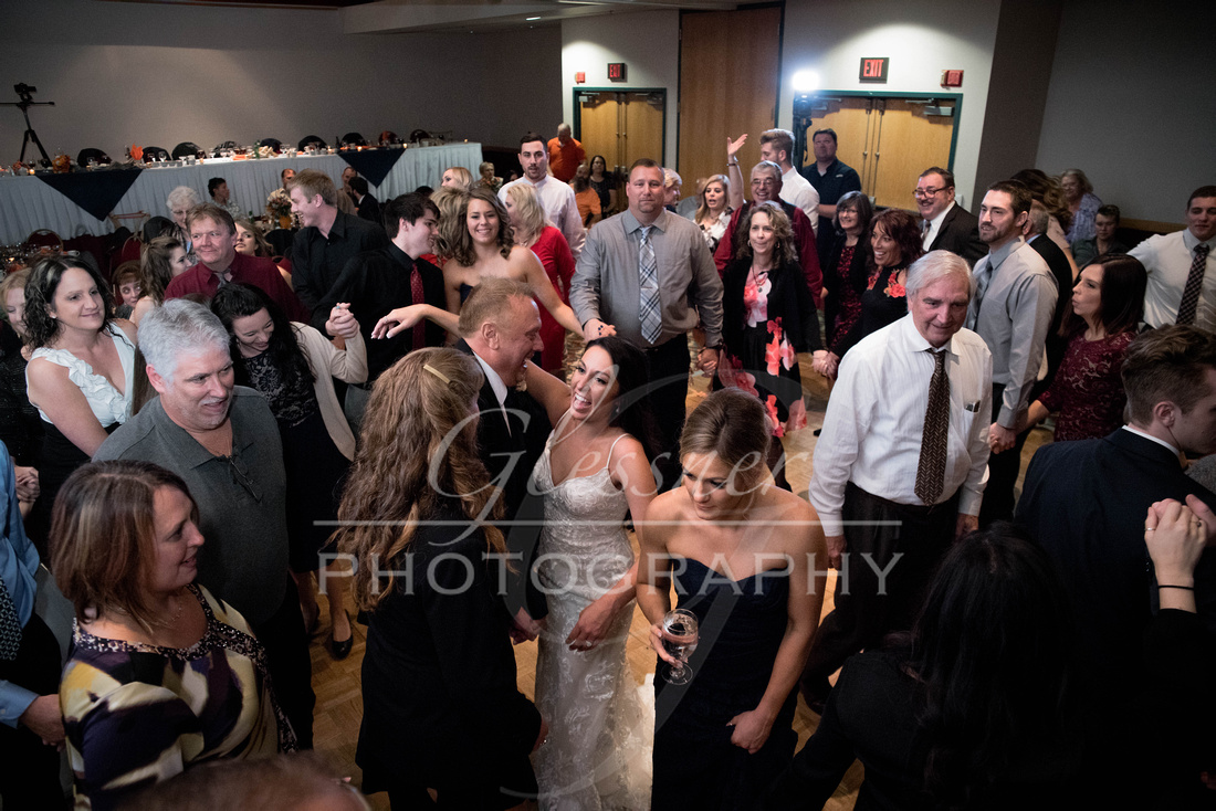 Wedding_Pictures_Johnstown_PA_Wedding_Photographers-775