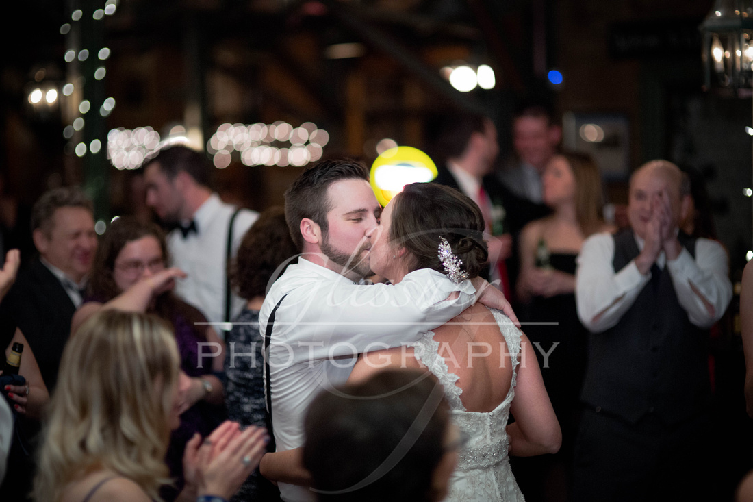 Wedding-Photography-Latrobe-Pa-Desalvo's-Train-Station-1526