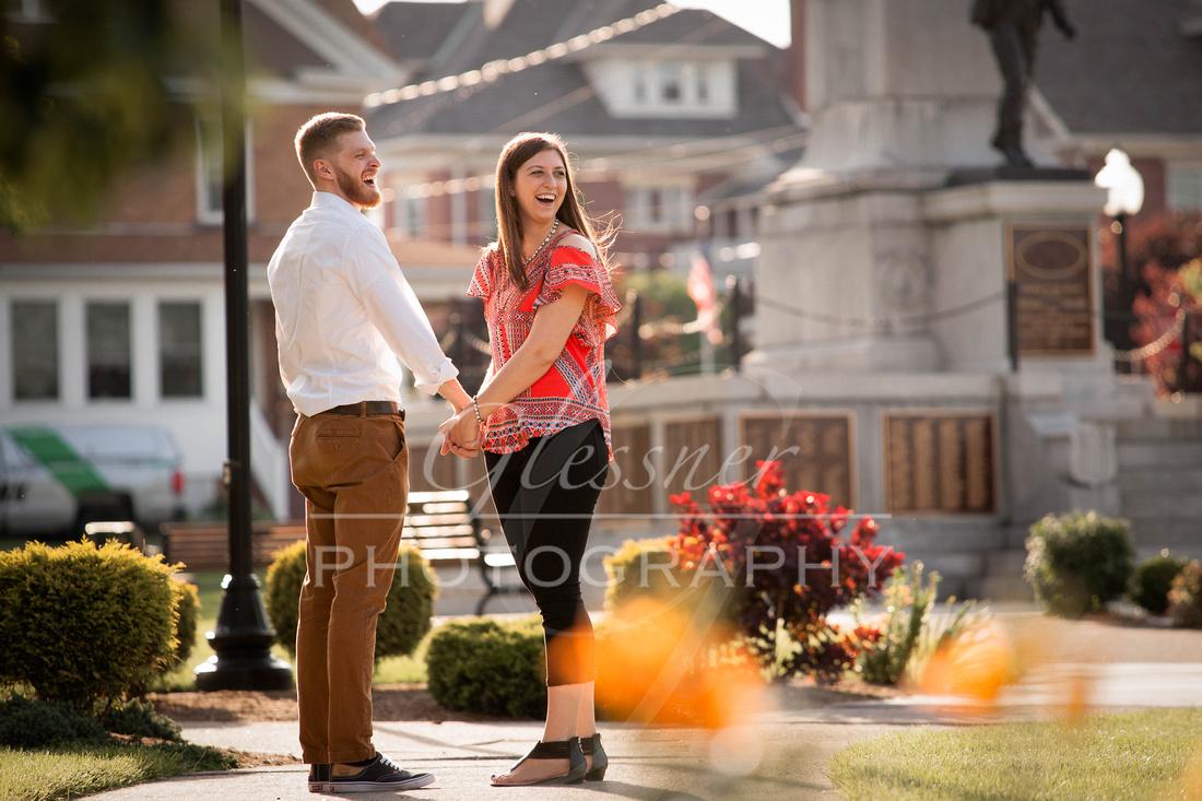 Engagement_Photographers_Lake_Rowena_Ebensburg_PA_Glessner_Photography-195
