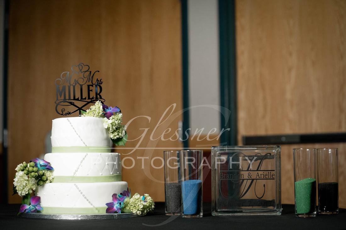 Wedding_Photography_Johnstown_Wedding_Photographers-989