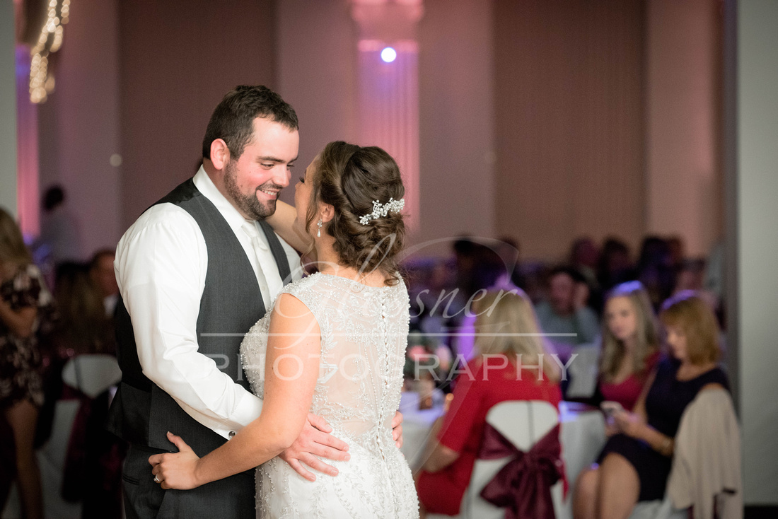 Davidsville_PA_Wedding_Photographers-561