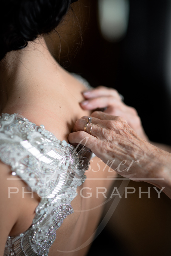 Wedding_Photographers_Altoona_Heritage_Discovery_Center_Glessner_Photography-133