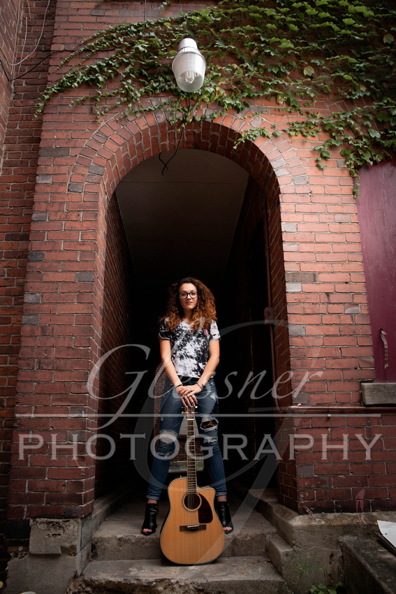 Somerset_PA_Senior_Portrait_Photographers_Glessner_Photography-56