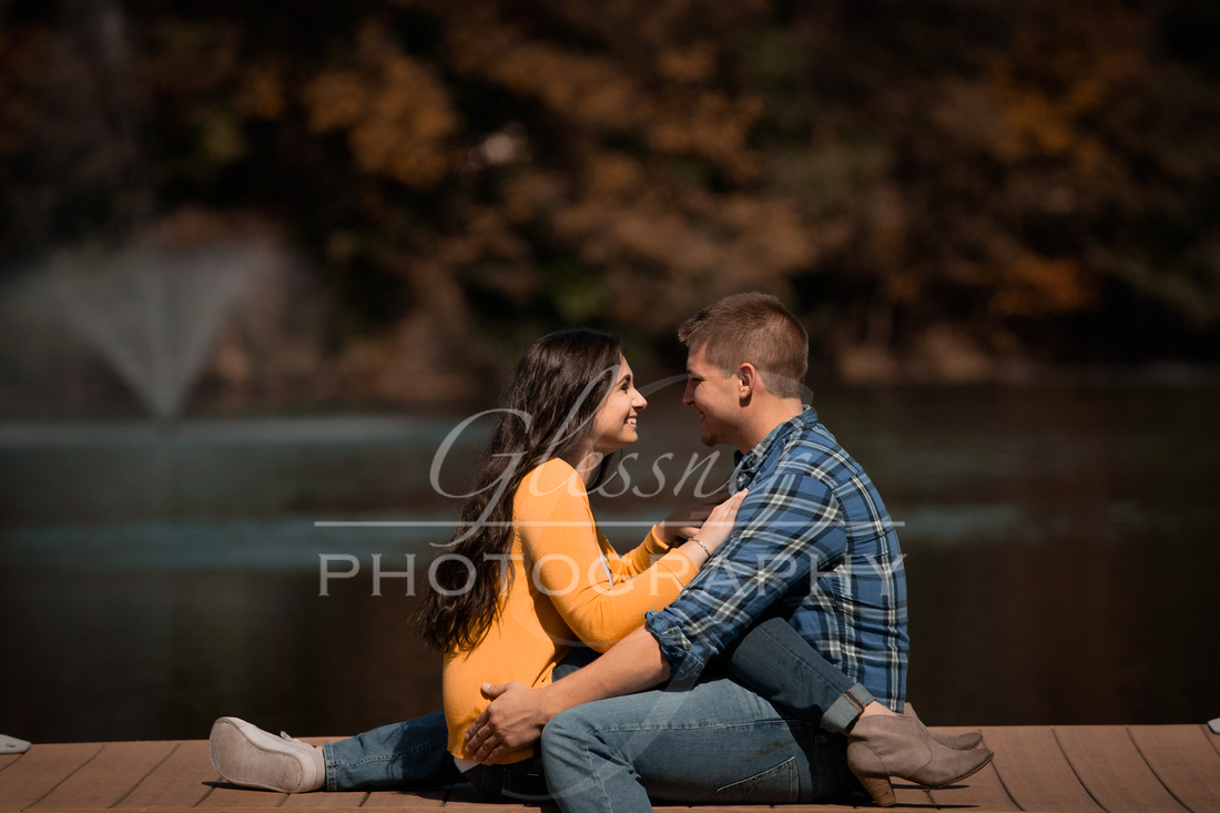 Engagement_Photography_Forest_Hills_Glessner_Photography-165