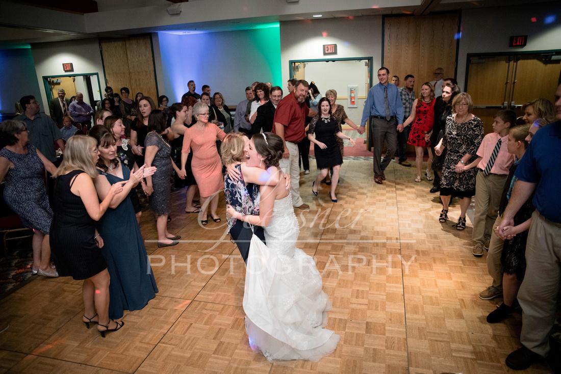 Wedding_Photography_Johnstown_Wedding_Photographers-860
