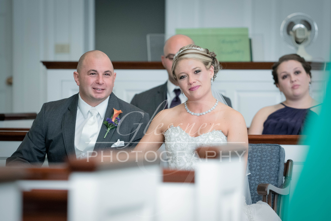 Wedding_Photography_Johnstown_PA_Brett_And_Sarah-209