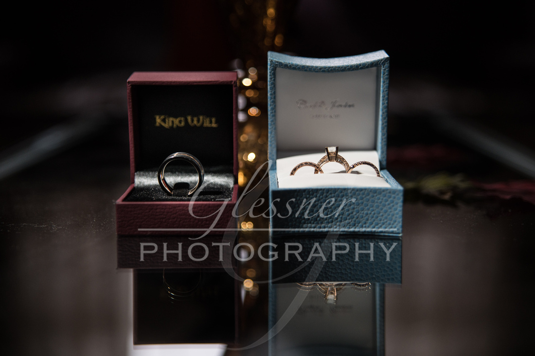 Wedding_Photographers_Altoona_Heritage_Discovery_Center_Glessner_Photography-22