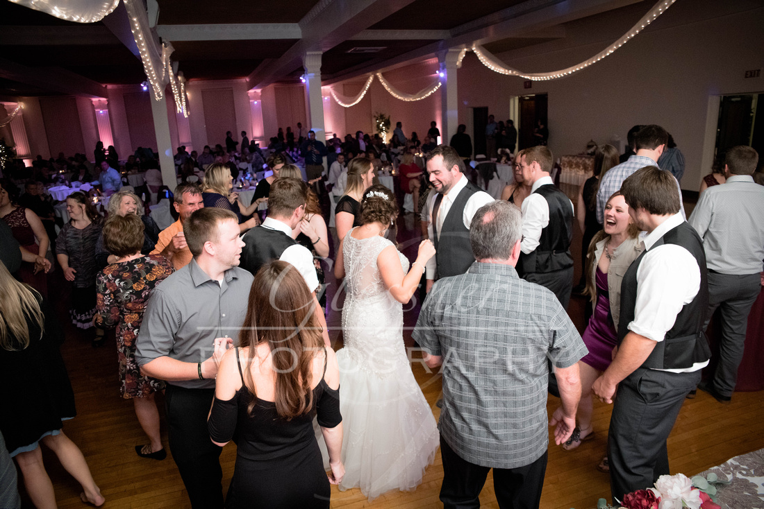Davidsville_PA_Wedding_Photographers-703