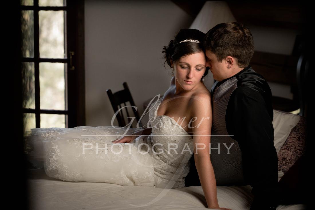 Wedding_Photography_Johnstown_Wedding_Photographers-603