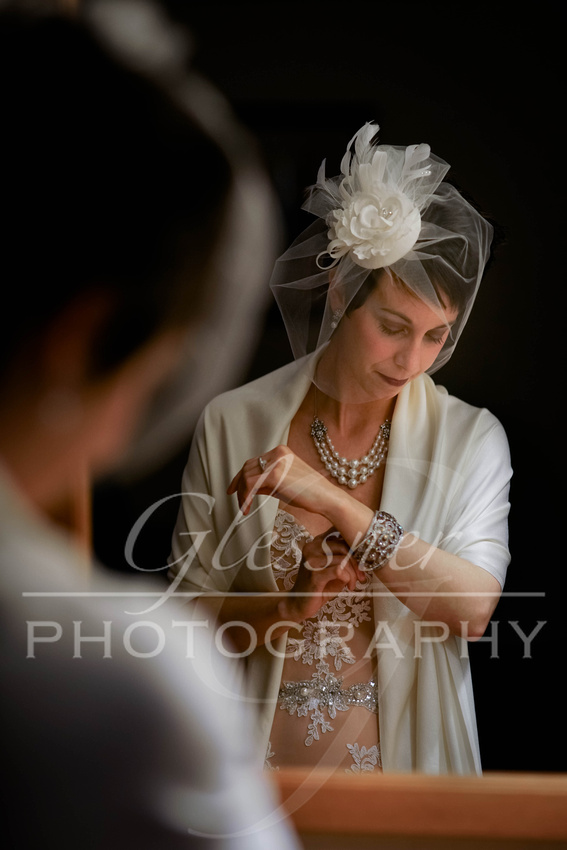 Ebensburg_Wedding_Photography_The_Crystal_Hall-86