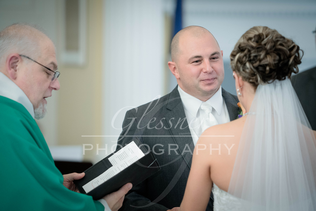 Wedding_Photography_Johnstown_PA_Brett_And_Sarah-226