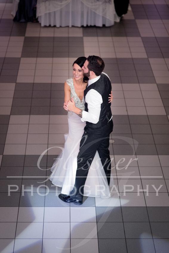 Wedding_Photographers_Altoona_Heritage_Discovery_Center_Glessner_Photography-1608