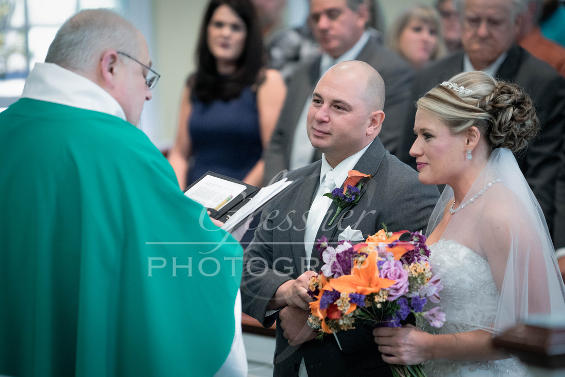 Wedding_Photography_Johnstown_PA_Brett_And_Sarah-160