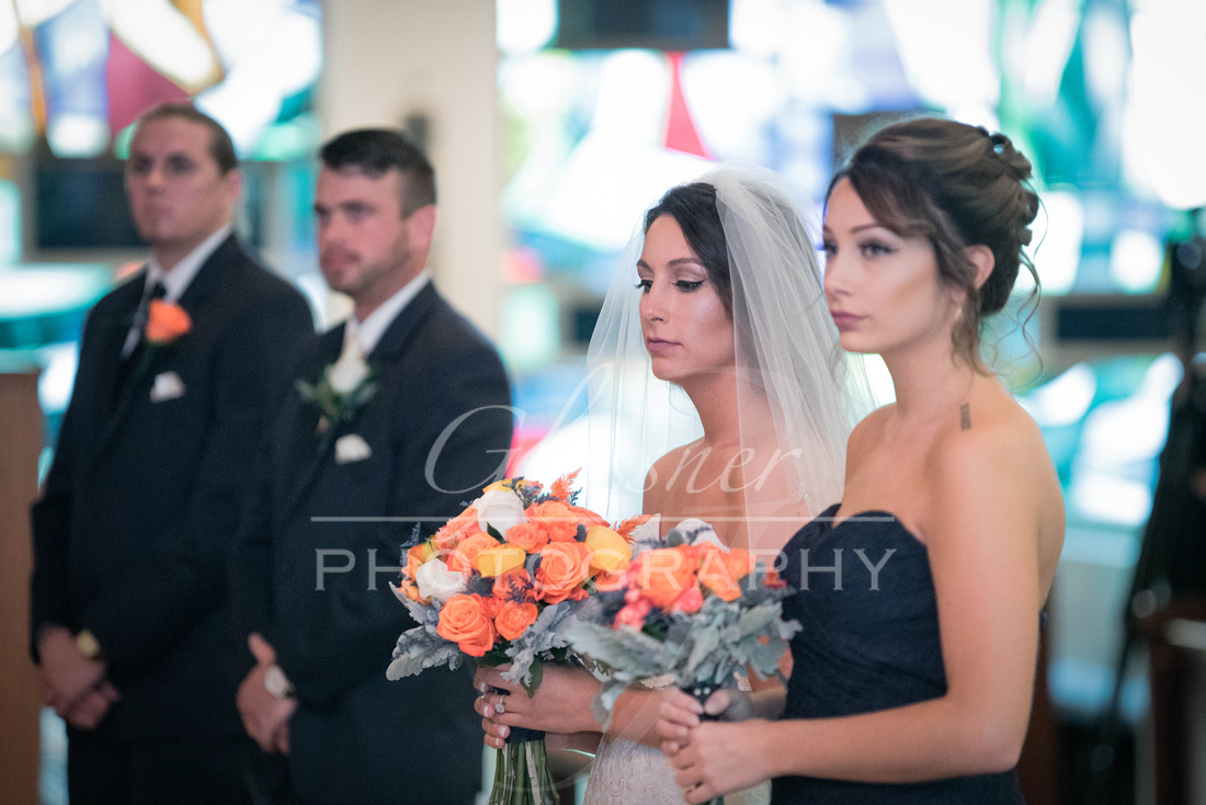 Wedding_Pictures_Johnstown_PA_Wedding_Photographers-303