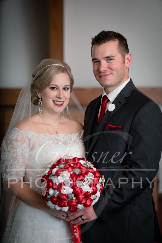 Johnstown_Pa_Wedding_Photographers_Glessner_Photography-53