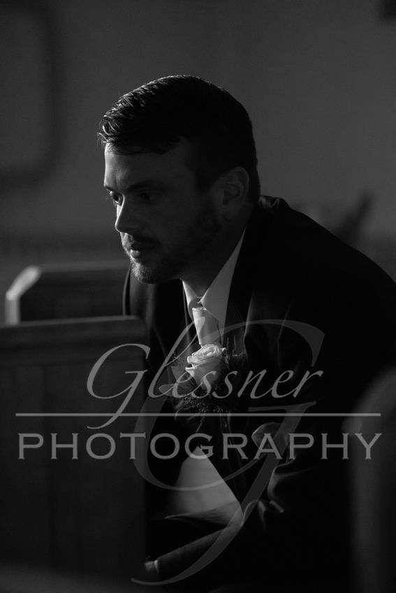 Wedding_Pictures_Johnstown_PA_Wedding_Photographers-224