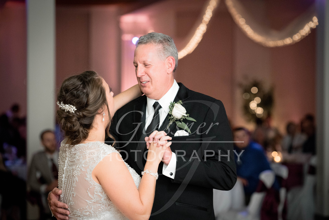 Davidsville_PA_Wedding_Photographers-602