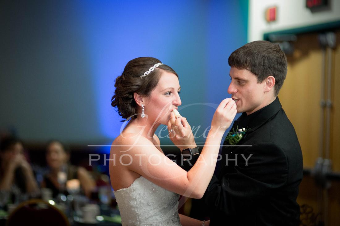 Wedding_Photography_Johnstown_Wedding_Photographers-1350