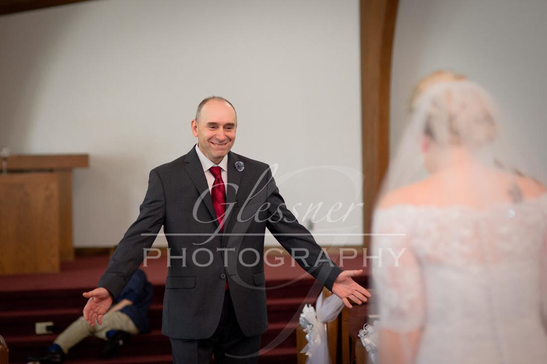 Johnstown_Pa_Wedding_Photographers_Glessner_Photography-78