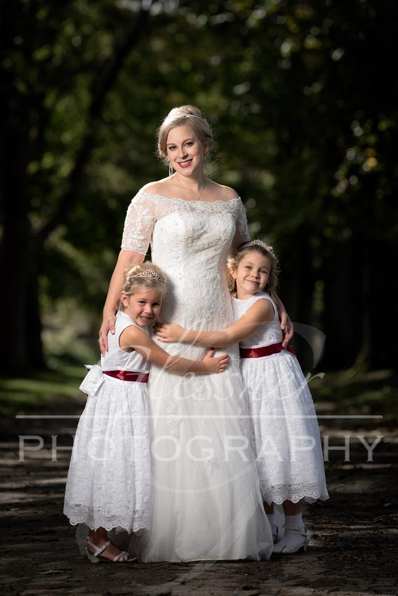 Johnstown_Pa_Wedding_Photographers_Glessner_Photography-1136