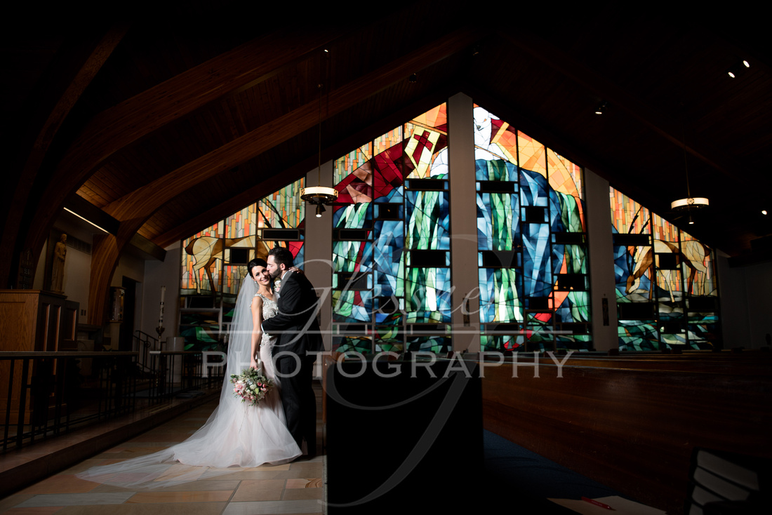 Wedding_Photographers_Altoona_Heritage_Discovery_Center_Glessner_Photography-413