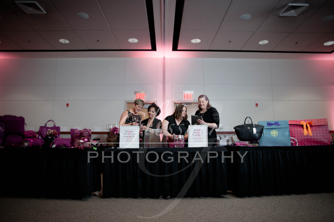 Taunia_Oechslin_Girls_Night_Out_Glessner_Photography-45