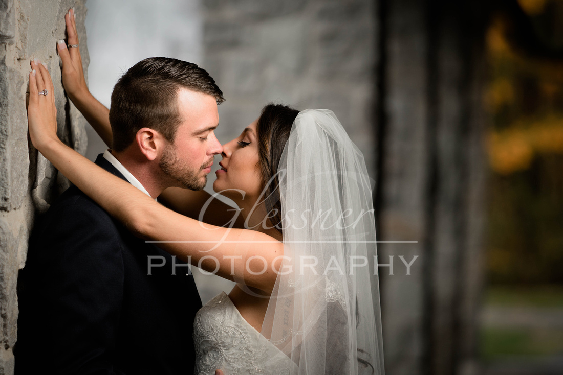 Wedding_Pictures_Johnstown_PA_Wedding_Photographers-474