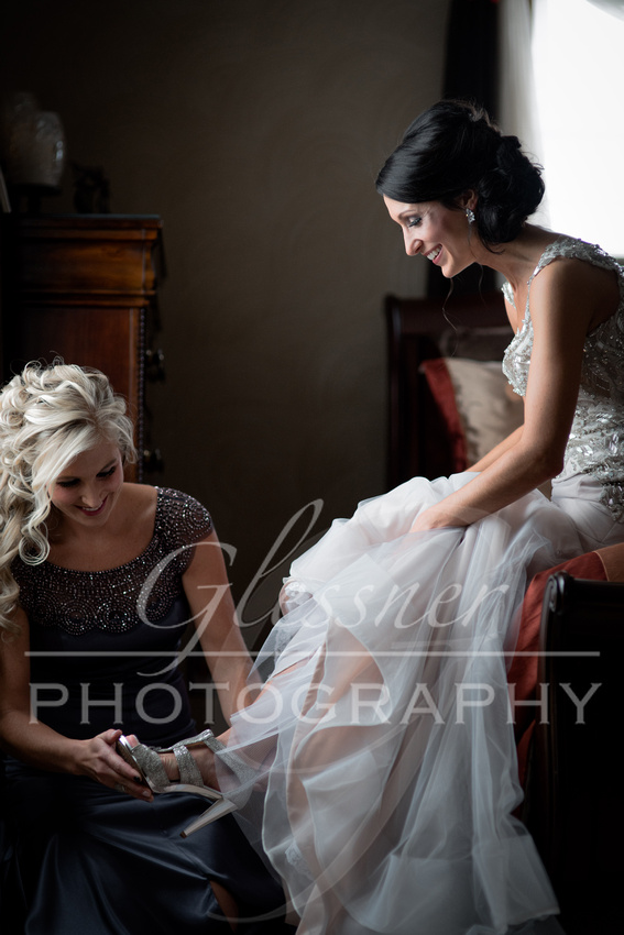 Wedding_Photographers_Altoona_Heritage_Discovery_Center_Glessner_Photography-137