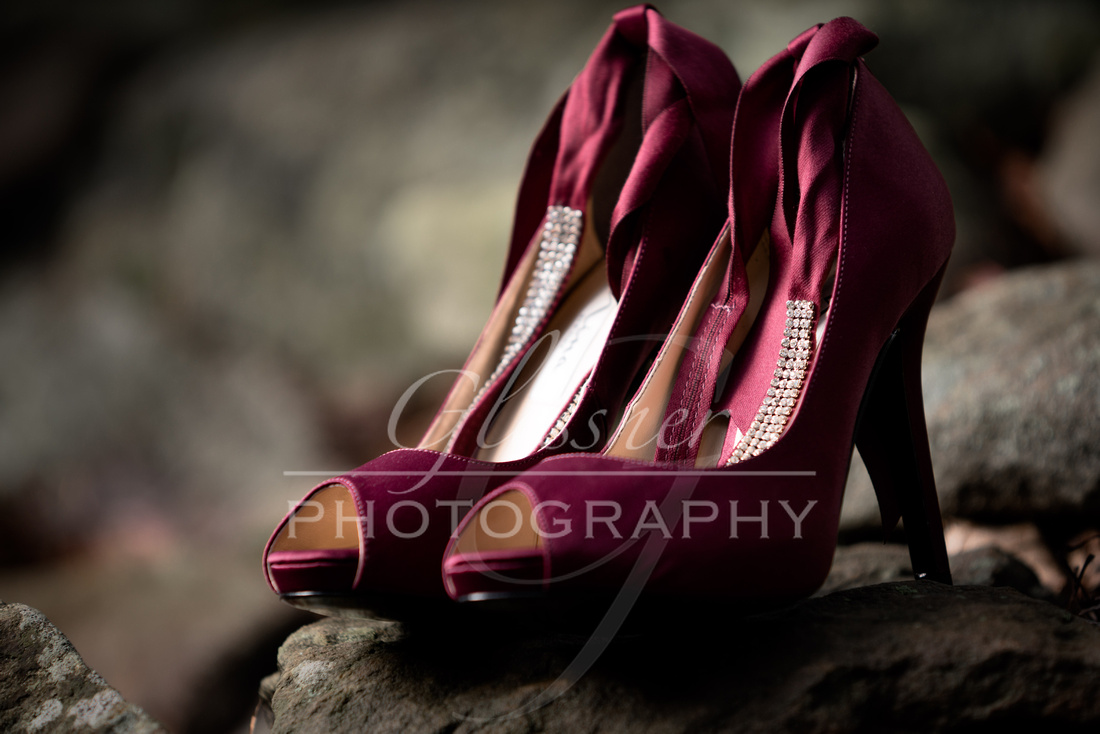 Johnstown_Pa_Wedding_Photographers_Glessner_Photography-760