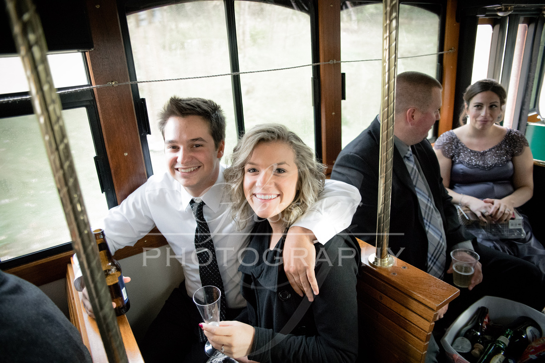 Wedding_Photographers_Altoona_Heritage_Discovery_Center_Glessner_Photography-525