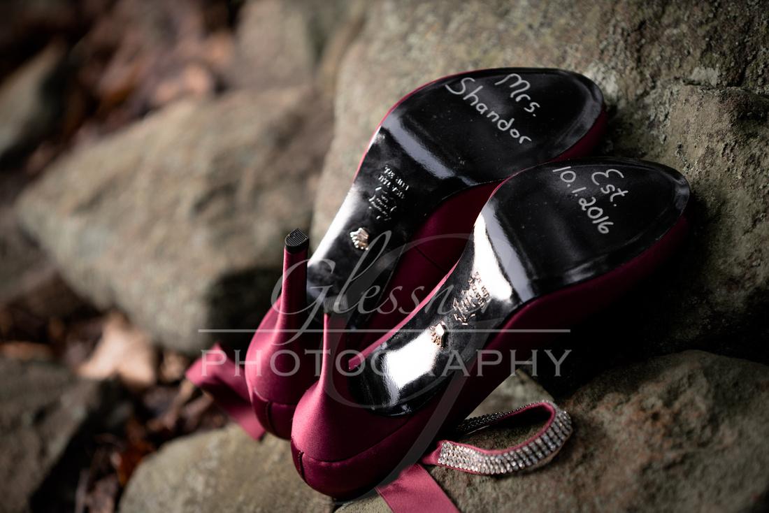 Johnstown_Pa_Wedding_Photographers_Glessner_Photography-761
