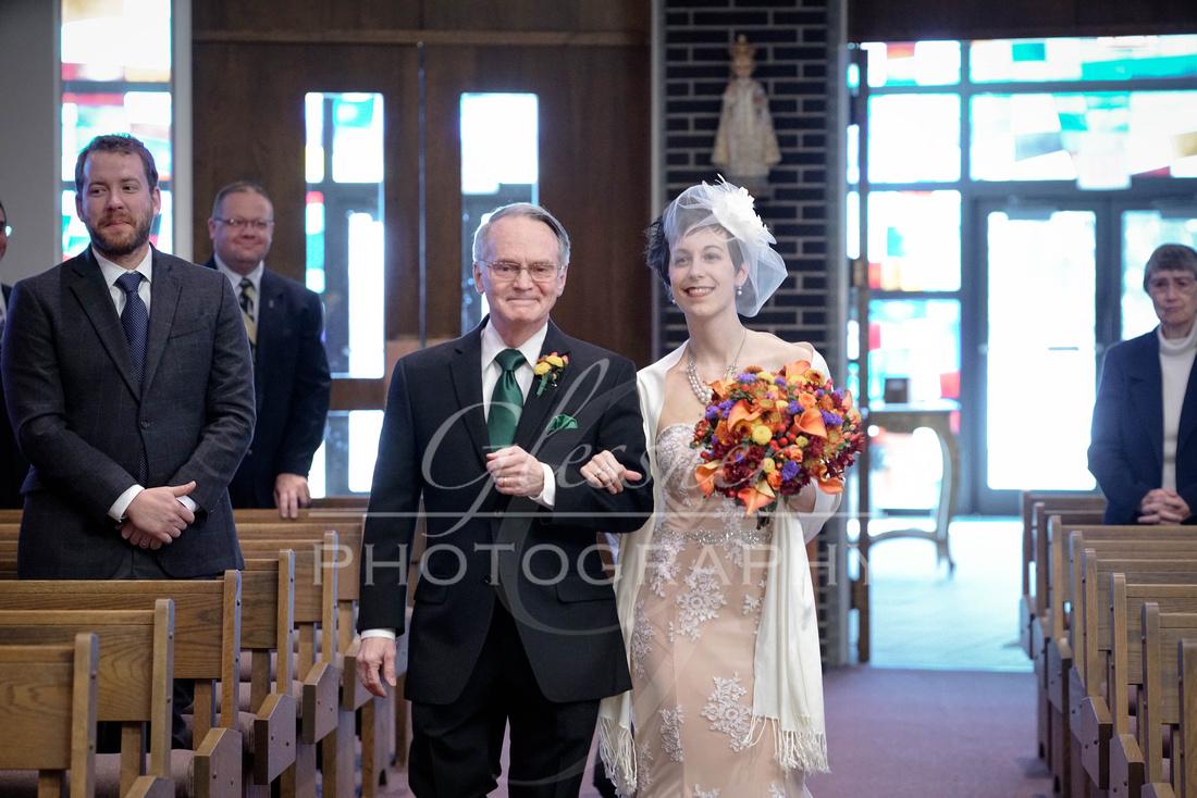 Ebensburg_Wedding_Photography_The_Crystal_Hall-122