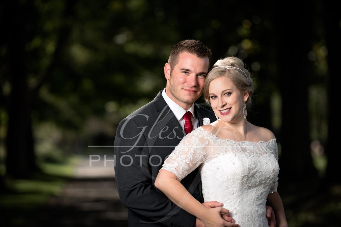 Johnstown_Pa_Wedding_Photographers_Glessner_Photography-1146