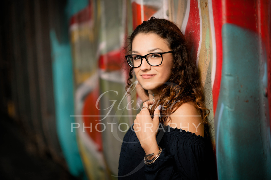 Somerset_PA_Senior_Portrait_Photographers_Glessner_Photography-127