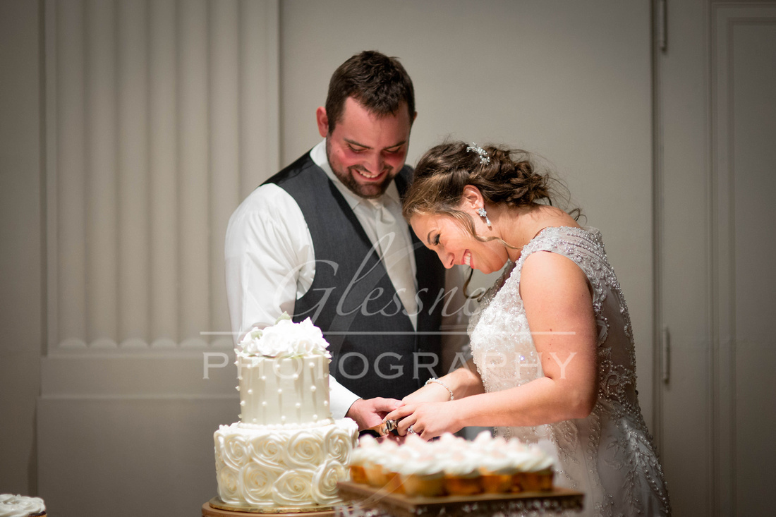 Davidsville_PA_Wedding_Photographers-1376